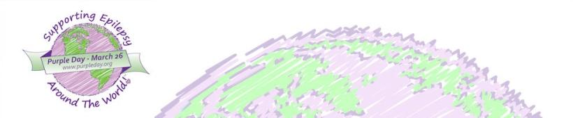 purpleday