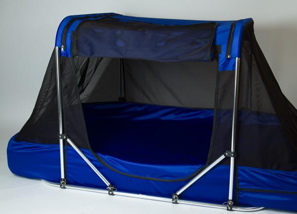 Bed-Blue-Side